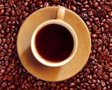 الاســـم:coffee012.jpg المشاهدات: 1199 الحجـــم:49.5 كيلوبايت
