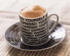 الاســـم:coffee010.jpg المشاهدات: 1188 الحجـــم:33.8 كيلوبايت