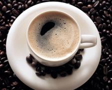 الاســـم:coffee009.jpg المشاهدات: 1178 الحجـــم:36.9 كيلوبايت