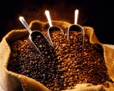 الاســـم:coffee007.jpg المشاهدات: 1176 الحجـــم:46.5 كيلوبايت