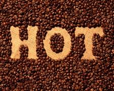 الاســـم:coffee019.jpg المشاهدات: 1162 الحجـــم:60.3 كيلوبايت