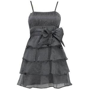 http://fashion.azyya.com/attachment.php?attachmentid=6964&d=1220031916