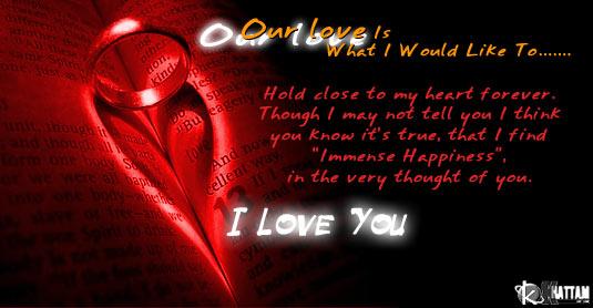 ���� ��� ������ ���� ����  ��������:love61.jpg ���������:7959 ��������:39.5 �������� �����:70008