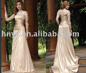 اضغط على الصورة لعرض أكبر  الاســـم:2009_beautiful_evening_dress.jpg المشاهدات:3683 الحجـــم:74.5 كيلوبايت الرقم:82158