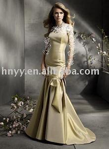 اضغط على الصورة لعرض أكبر  الاســـم:2009-beautiful-evening-dress.jpg المشاهدات:1952 الحجـــم:35.5 كيلوبايت الرقم:82159