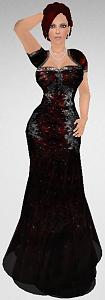 اضغط على الصورة لعرض أكبر  الاســـم:burgundy-rhiannon-evening-gown-dg-innovations.jpg المشاهدات:263 الحجـــم:22.9 كيلوبايت الرقم:82184
