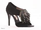 الاســـم:scarpe-shoes-7_tn[1].jpg المشاهدات: 259 الحجـــم:12.5 كيلوبايت