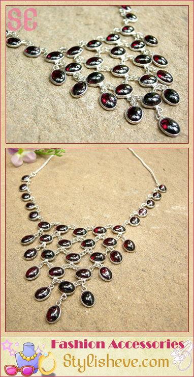 اضغط على الصورة لعرض أكبر  الاســـم:gypsy-accessories-5.jpg المشاهدات:659 الحجـــم:97.1 كيلوبايت الرقم:86517