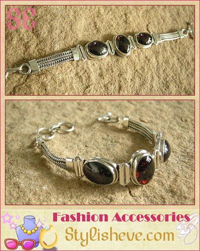 اضغط على الصورة لعرض أكبر  الاســـم:gypsy-accessories-8.jpg المشاهدات:623 الحجـــم:77.8 كيلوبايت الرقم:86520