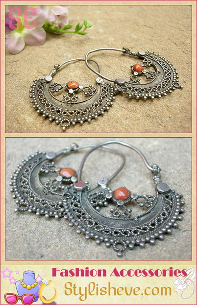 اضغط على الصورة لعرض أكبر  الاســـم:gypsy-accessories-111.jpg المشاهدات:4354 الحجـــم:89.5 كيلوبايت الرقم:86527
