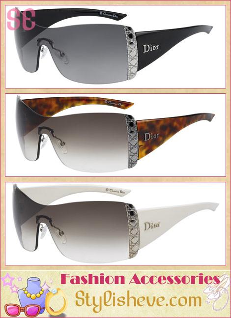48a9fe0ce53ae اضغط على الصورة لعرض أكبر الاســـم  Dior-Sunglasses-14.jpg المشاهدات