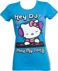 الاســـم:DJ_Hello_Kitty_Ladies_T_Shirt_from_Mighty_Fine_500_238_290_76.jpg المشاهدات: 1747 الحجـــم:13.6 كيلوبايت