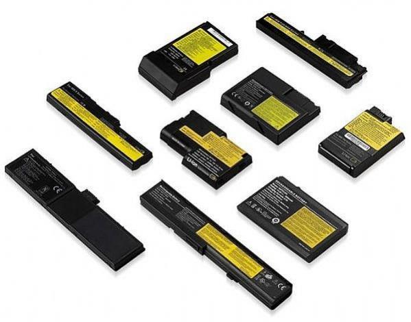 اضغط على الصورة لعرض أكبر  الاســـم:laptop-battery-replacement-800X800.jpg المشاهدات:1403 الحجـــم:37.1 كيلوبايت الرقم:91230