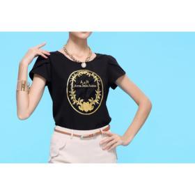 اضغط على الصورة لعرض أكبر  الاســـم:golden-embroidery-blouse.jpg المشاهدات:16 الحجـــم:8.3 كيلوبايت الرقم:94468