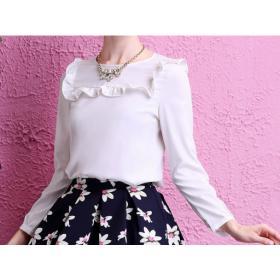 اضغط على الصورة لعرض أكبر  الاســـم:shirt-embroidery-winding_1.jpg المشاهدات:16 الحجـــم:12.4 كيلوبايت الرقم:94469