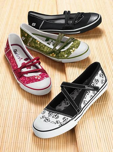 أحذية مريحة جدا 1257078499_596.jpg