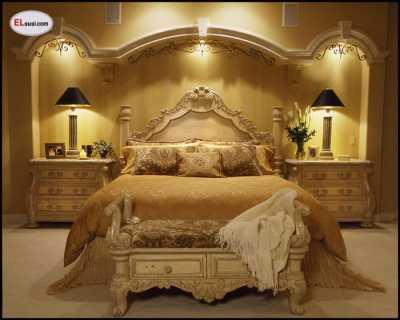 غرف نوم للكبار فقط2013, غرف نوم2013, غرف 2013