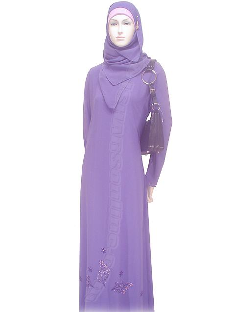 اجمل ملابس المحجبات 2013، ملابس حشمة كشخة 1544.imgcache.jpg&usg=afqjcngeulrjhpypg4aemssxeqgweo_isq