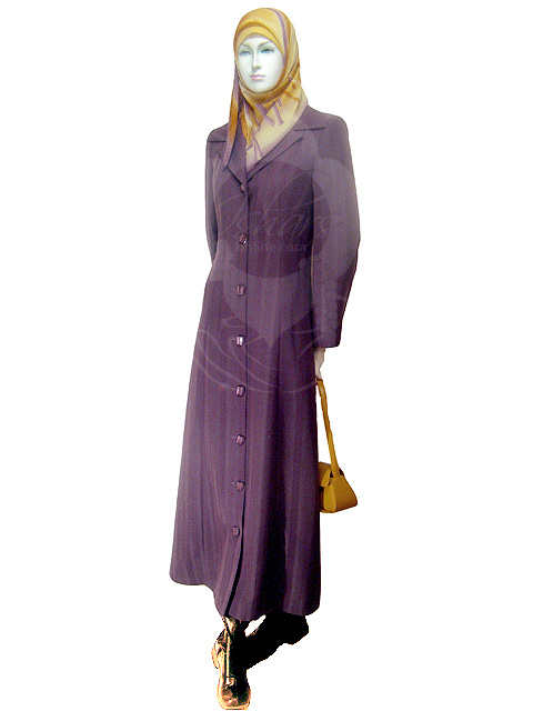 اجمل ملابس المحجبات 2013، ملابس حشمة كشخة 1546.imgcache.jpg&usg=afqjcngeulrjhpypg4aemssxeqgweo_isq