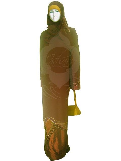 اجمل ملابس المحجبات 2013، ملابس حشمة كشخة 1552.imgcache.jpg&usg=afqjcngeulrjhpypg4aemssxeqgweo_isq