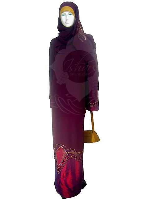 اجمل ملابس المحجبات 2013، ملابس حشمة كشخة 1553.imgcache.jpg&usg=afqjcngeulrjhpypg4aemssxeqgweo_isq