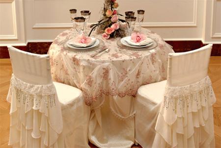 حصريا احدث تصاميم طاولات الافراح عقبال كل البنات 383.imgcache.jpg