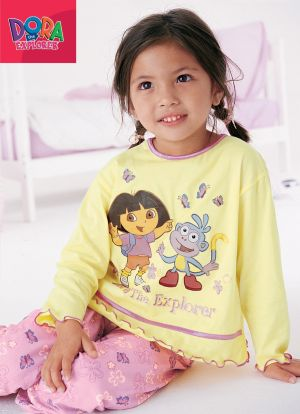 ملابس نوم للاطفال 919.imgcache.jpg