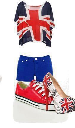 - الملابس الجاهزة - ربيع وصيف 2013 - باريسرسومات جديدة