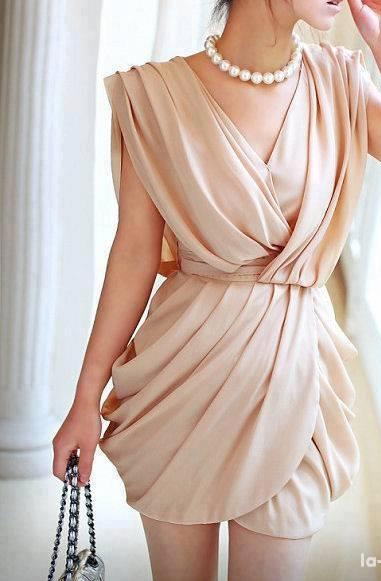 القريب :0153: :0153: :0153:مواضيع ذات صلةفساتين زفاف ولا أروع ..