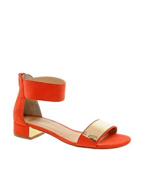 المحافظة على الأحذية الشامواهاستعدي للشتاء مع هذه الأحذيةموضة الأحذية الطويلةالألوان