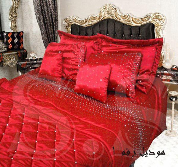 والاستفسار رقمي بالملف الشخصي مواضيع ذات صلةمفارش سرير بألوان ربيعيةمفارش